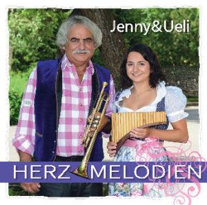 Jenny_&_Ueli_CD_Entwurf_03