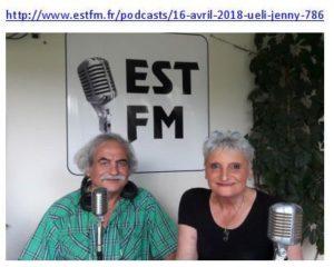 Radio ESR FM